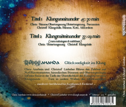 CD-Klangananda-Back-k.jpeg